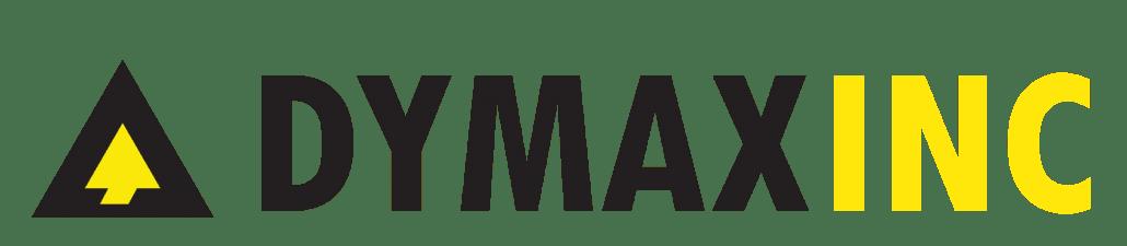 Dymax Inc